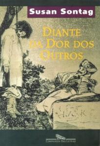 DIANTE_DA_DOR_DOS_OUTROS_1366852836B