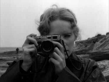 Mulheres no cinema e na literatura (parte 1)