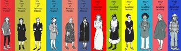 Dois anos de Leia Mulheres: o que mudou?