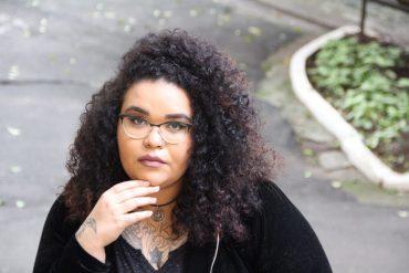 Heroínas Negras Brasileiras em 15 cordéis