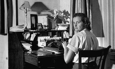 Rebecca – a mulher inesquecível de Daphne du Maurier