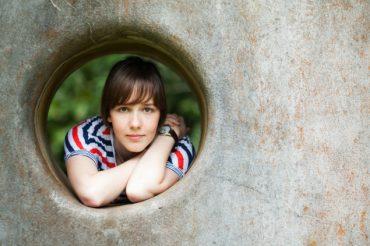 Entrevista: Alice Sant'anna