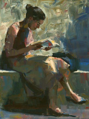 Escritoras paraenses: uma reflexão