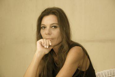 Entrevista: Mariana Travacio