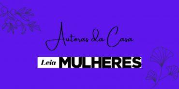 Autoras da casa: Mariana Paim