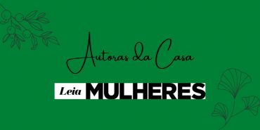 Autoras da casa: Naiara Alves