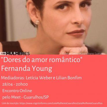 Leia Mulheres – Guarulhos