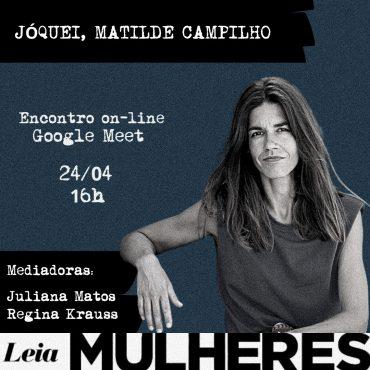 Leia Mulheres – Cascavel